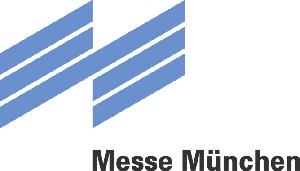 MMI logo