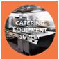 Hotelex thiết bị phục vụ ăn uống