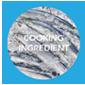 Hotelex Nguyên liệu nấu ăn