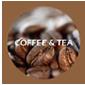 Hotelex Trà và cà phê
