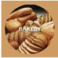 Hotelex Bánh