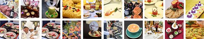 HOTELEX triển lãm lớn nhất Châu Á ngành nhà hàng khách sạn