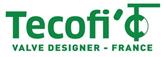 logo hãng tecofi