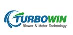 logo hãng Turbowin